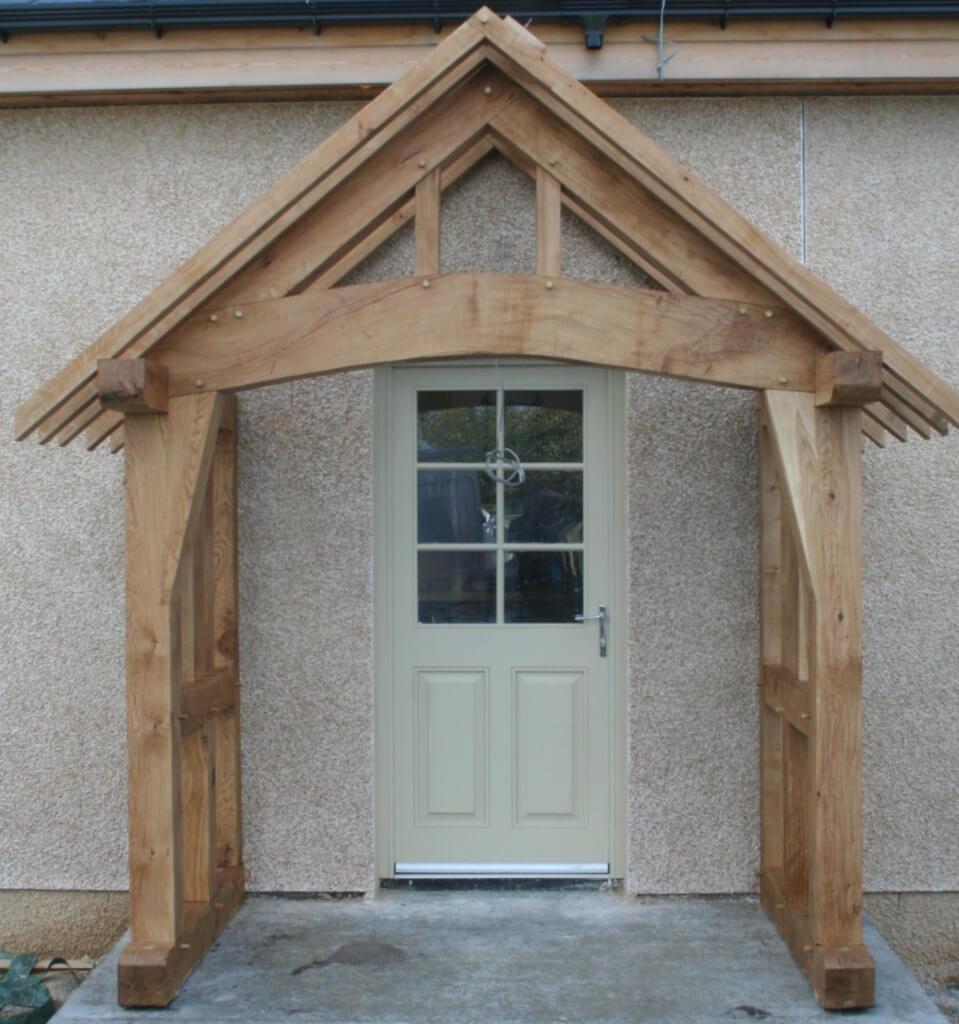 Porches (4)