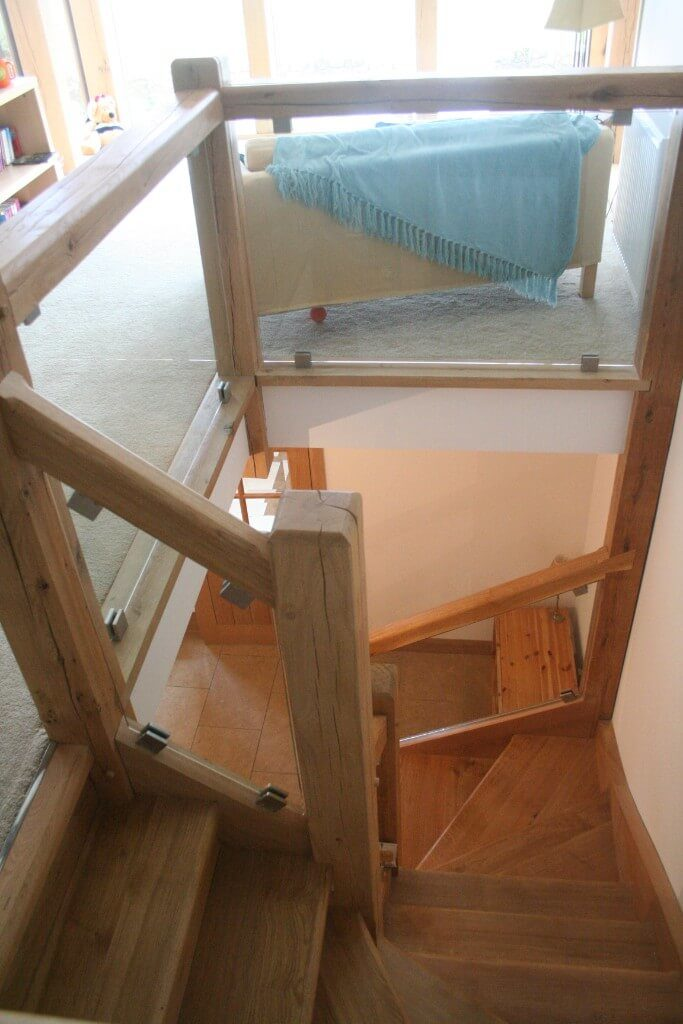 Stairs and Furniture (12)