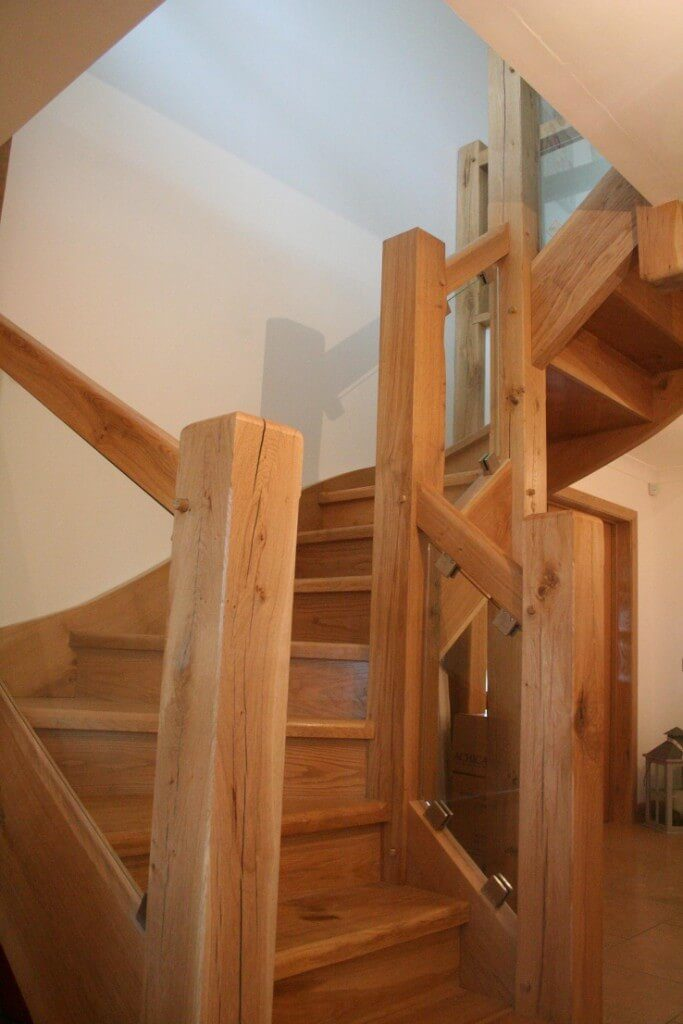 Stairs and Furniture (7)