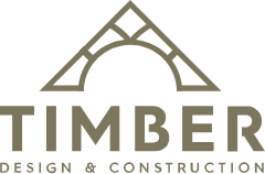 Timber Design & Construction